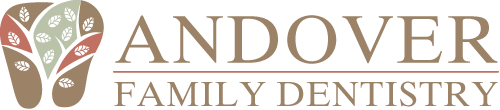 Andover Family Dentistry in Andover Kansas